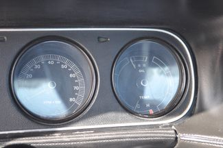 1970 Mercury Cougar Boss 302 Elimnator Bettendorf, Iowa 40