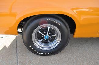 1970 Mercury Cougar Boss 302 Elimnator Bettendorf, Iowa 29