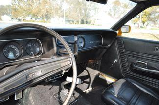 1970 Mercury Cougar Boss 302 Elimnator Bettendorf, Iowa 31