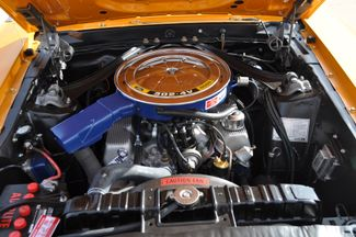 1970 Mercury Cougar Boss 302 Elimnator Bettendorf, Iowa 23