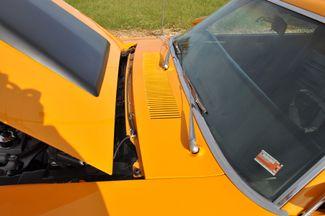 1970 Mercury Cougar Boss 302 Elimnator Bettendorf, Iowa 74