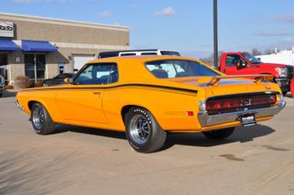 1970 Mercury Cougar Boss 302 Elimnator Bettendorf, Iowa 95