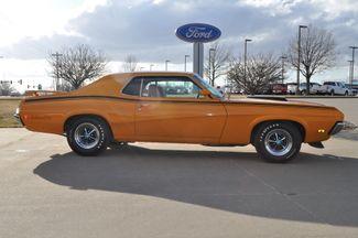 1970 Mercury Cougar Boss 302 Elimnator Bettendorf, Iowa 100