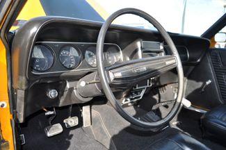 1970 Mercury Cougar Boss 302 Elimnator Bettendorf, Iowa 117