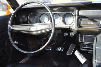 1970 Mercury Cougar Boss 302 Elimnator Bettendorf, Iowa 124