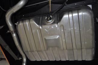 1970 Mercury Cougar Boss 302 Elimnator Bettendorf, Iowa 169