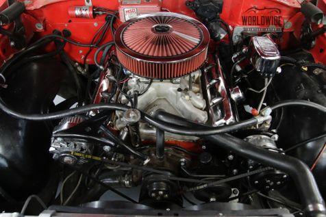 1970 Oldsmobile 442 W-30 CONVERTIBLE CLONE 455 V8 AUTO | Denver, CO | Worldwide Vintage Autos in Denver, CO