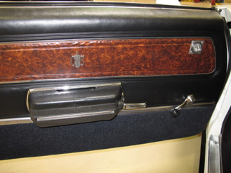 1970 Oldsmobile Cutlass Supreme  in Las Vegas, NV