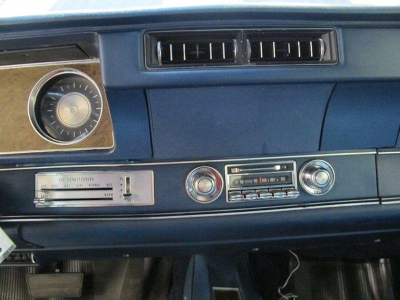 1970 Oldsmobile Cutlass 442  in Las Vegas, NV