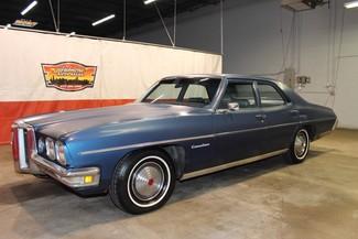 1970 Pontiac Catalina  in West Chicago, Illinois