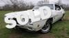 1970 Pontiac GTO JUDGE RAM AIR III Valley Park, Missouri