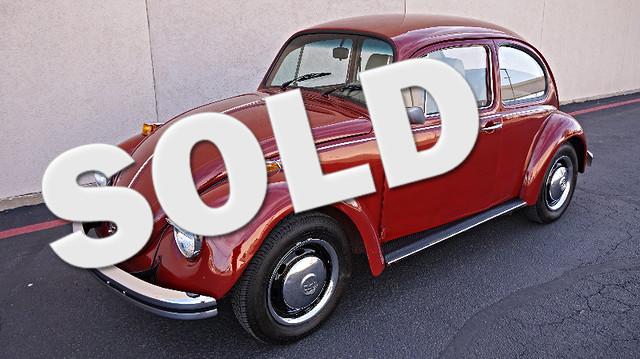Classic Motor Cars Lubbock Tx Reviews Deals Cargurus