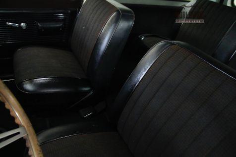 1971 Chevrolet BLAZER K5 RESTORED 4X4 AUTO PS PB | Denver, CO | Worldwide Vintage Autos in Denver, CO