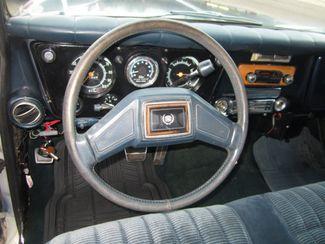 1971 Chevrolet C10 Batesville, Mississippi 22