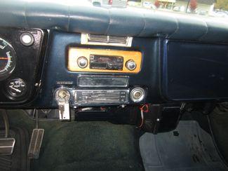 1971 Chevrolet C10 Batesville, Mississippi 23