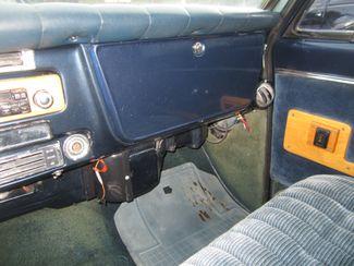 1971 Chevrolet C10 Batesville, Mississippi 24