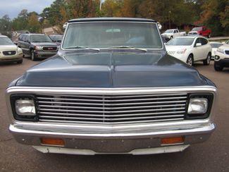 1971 Chevrolet C10 Batesville, Mississippi 10