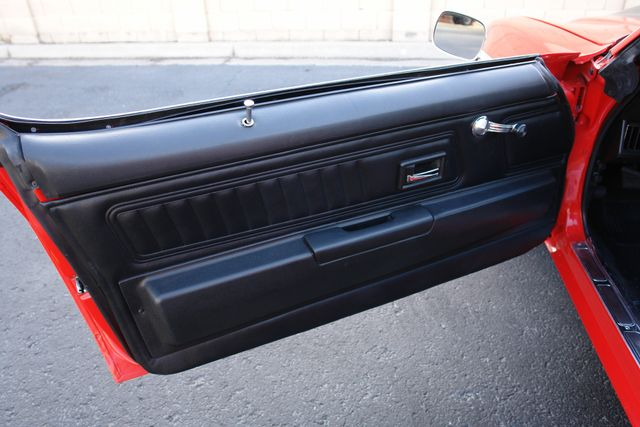 1971 Chevrolet Camaro Phoenix, AZ 20
