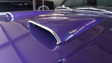 1971 Dodge Dart Swinger | Lubbock, Texas | Classic Motor Cars in Lubbock, Texas