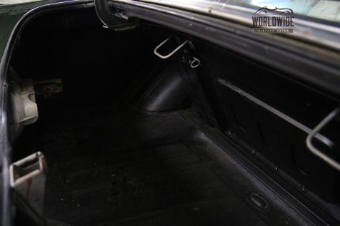 1971 Ford MUSTANG 351 V8 4-SPEED RAM AIR SYSTEM | Denver, Colorado | Worldwide Vintage Autos in Denver, Colorado