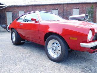 1971 Ford PINTO DRAG CAR  city Ohio  Arena Motor Sales LLC  in , Ohio