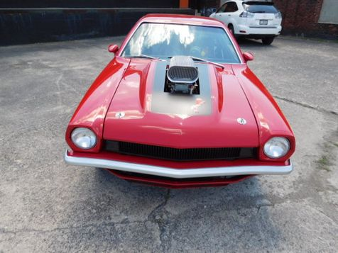1971 Ford PINTO DRAG CAR in , Ohio