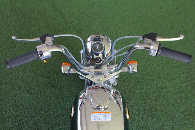 1999 Honda Chrome Gorilla Special Edition 50 - VERY RARE! Z50 Mooresville , NC 2