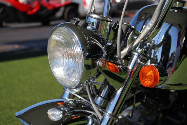 1999 Honda Chrome Gorilla Special Edition 50 - VERY RARE! Z50 Mooresville , NC 15