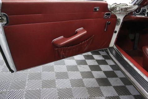 1971 Mercedes-Benz 280SL AUTOMATIC 2 TOP CONVERTIBLE  | Denver, Colorado | Worldwide Vintage Autos in Denver, Colorado