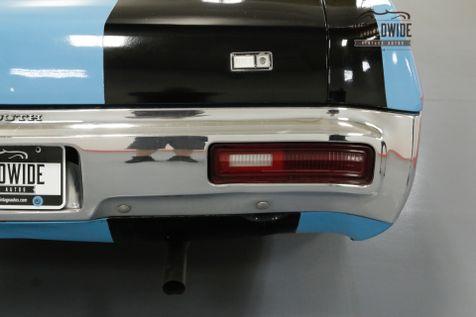 1971 Plymouth FURY II 318V8 AUTO MOPAR | Denver, CO | Worldwide Vintage Autos in Denver, CO