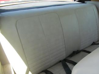 1971 Pontiac GTO Blanchard, Oklahoma 20