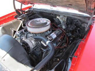 1971 Pontiac GTO Blanchard, Oklahoma 27