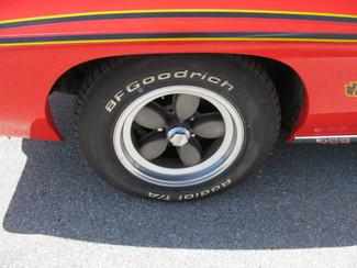1971 Pontiac GTO Blanchard, Oklahoma 8