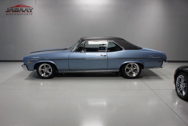 1971 Pontiac Ventura Merrillville, Indiana 28
