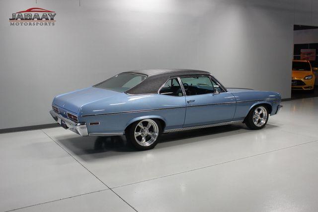 1971 Pontiac Ventura Merrillville, Indiana 32