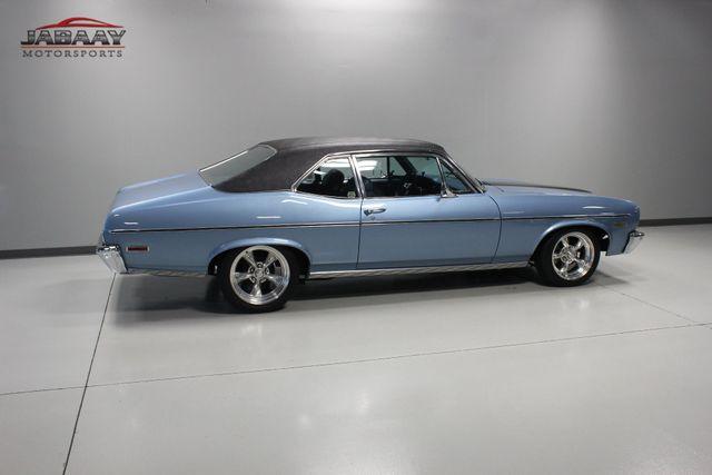 1971 Pontiac Ventura Merrillville, Indiana 33