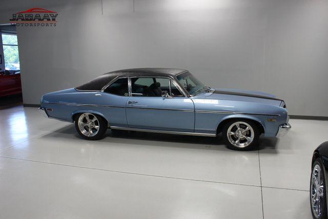 1971 Pontiac Ventura Merrillville, Indiana 35