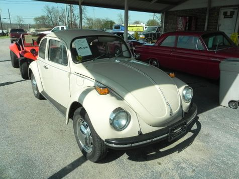 1971 Volkswagen BEETLE  in New Braunfels
