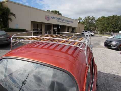 1971 Volkswagon BEETLE  | Clearwater, Florida | The Auto Port Inc in Clearwater, Florida