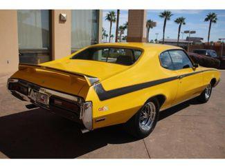 1972 Buick Skylark GSX  in Las Vegas, NV