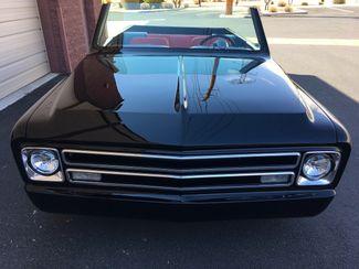 1972 Chevrolet Blazer Scottsdale, Arizona 5
