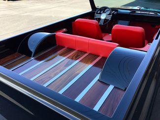 1972 Chevrolet Blazer Scottsdale, Arizona 15