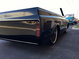 1972 Chevrolet Blazer Scottsdale, Arizona 16