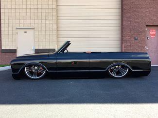 1972 Chevrolet Blazer Scottsdale, Arizona 19