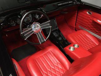 1972 Chevrolet Blazer Scottsdale, Arizona 31