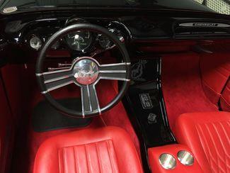 1972 Chevrolet Blazer Scottsdale, Arizona 33