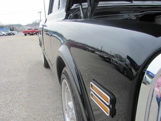 1972 Chevrolet C-10 Dickson, Tennessee 11