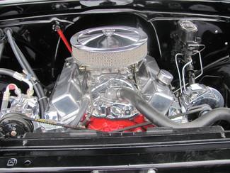 1972 Chevrolet C-10 Dickson, Tennessee 12