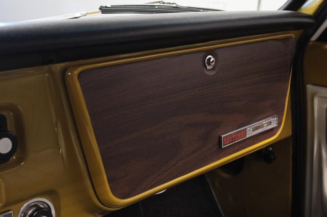 1972 Chevrolet C10 Merrillville, Indiana 18
