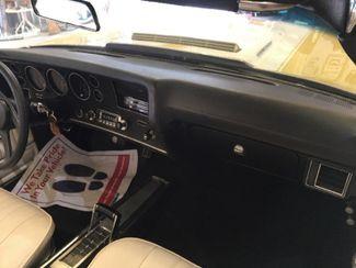 1972 Chevrolet Chevelle Malibu SS SS  city Texas  Texas Trucks  Toys  in , Texas